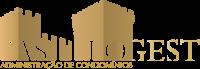 CasteloGest - Adminstração de Condomínios